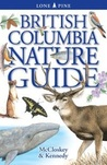 British Columbia Nature Guide