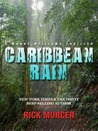 Caribbean Rain (Manny Williams, #4)