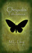 Tribulations (Chrysalis #2)
