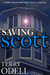 Saving Scott (Pine Hills Po...