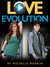 Love Evolution (Black Cat R...