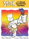 Stink and the Ultimate Thumb-Wrestling Smackdown (Book #6)