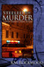 Steeled for Murder (A Jesse...