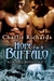 Hope for a Buffalo by Charlie Richards