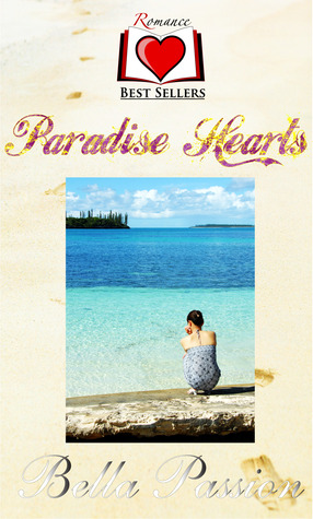 Paradise Hearts by Bella Passion