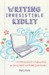 Writing Irresistible KidLit by Mary Kole