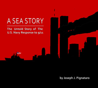 A Sea Story by Joseph Pignataro