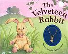 Velveteen Rabbit by Margery Williams