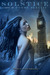 Solstice: A Novel of the Zo...