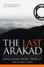 The Last Arakad (Volume 1)