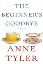 The Beginners' Goodbye