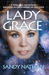 Lady Grace (Tales from Earth's End #2)