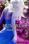 Huntress (Alexa O'Brien, Huntress, #0.5)