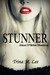 Stunner by Trina M. Lee