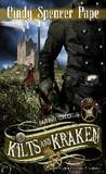 Kilts & Kraken (Gaslight Chronicles, #3)