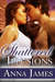 Shattered Illusions (The Br...