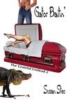 Gator Baitin' (The Grateful Undead series #2)
