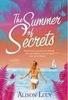 Summer of Secrets