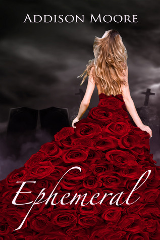 Ephemeral by Addison Moore