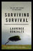 Surviving Survival: The Art...