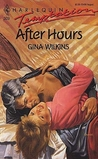 After Hours by Gina Wilkins