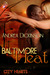 Baltimore Heat (City Hearts #1)