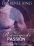 Renegade Passion (Zodius, #2.5)