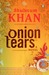 Onion Tears: A Novel
