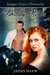 Destiny Awaits (Juniper Grove Chronicles #1)