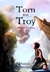 Torn from Troy: Odyssey of a Slave (Odyssey of a Slave, Book I)