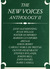 The New Voices Anthology 2