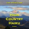 High Country Haiku - Summer