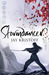 Stormdancer (The Lotus War, #1)