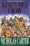 King's Men Crow