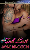 Ink Lust (Lust for Life #1)