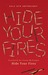 Hide Your Fires: UTS Writers Anthology 2012