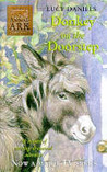 Donkey on the Doorstep (Animal Ark, #12)