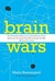 Brain Wars by Mario Beauregard