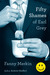 Fifty Shames of Earl Grey (Fifty Shames #1)