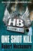 One Shot Kill (Henderson's Boys, #6)