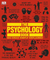 The Psychology Book by Nigel Benson