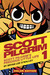 Scott Pilgrim's Precious Little Life by Bryan Lee O'Malley