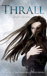 Thrall (Daughters of Lilith #1)
