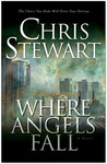 Where Angels Fall (The Grea...