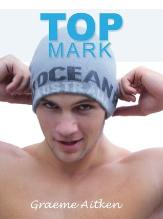 Top Mark by Graeme Aitken