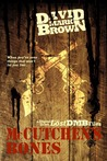 McCutchen's Bones (Lost DMB Files, #25)