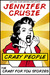 Crazy People: The Crazy for You Stories