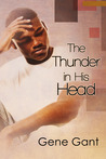 The Thunder in His Head