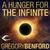 A Hunger for the Infinite by Gregory Benford