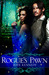 Rogue's Pawn (Covenant of T...